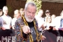 Terry Gilliam Says Don Quixote Lawsuit Won't Affect Film's Long-Awaited Release