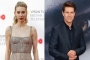 Vanessa Kirby Reveals the Most Disturbing Thing About Tom Cruise Romance Rumors
