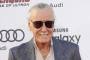 Judge Rules Stan Lee's 'Lawyer' Doesn't Represent Him