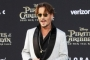 Johnny Depp Sued Over Alleged Movie Attack on 'City of Lies' Set