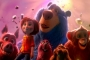 'Wonder Park' Reveals Its Magical Rides and Talking Animals in First Teaser Trailer