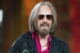 Tom Petty's Vintage Guitar Up for Auction
