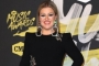 Kelly Clarkson to Lead Voice Cast in 'UglyDolls'