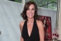 LuAnn de Lesseps Sued by Ex-Husband and Children for Violating Divorce Settlement