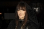 Annabelle Neilson's Family Reveals the Reality Star's Cause of Death