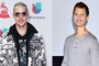 Diplo and Ansel Elgort Invest in MatchaBar Energy Drink