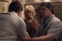 Nicole Kidman and Russell Crowe Try to 'Fix' Their Gay Son in 'Boy Erased' Trailer
