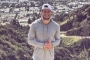 'Bachelorette' Star Colton Underwood  Insists He Doesn't Lie About Being a Virgin