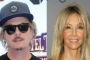 David Spade Says He Checks In on Ex Heather Locklear 'From Time To Time'