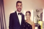 Danica Patrick and Aaron Rodgers Attend ESPYs as Couple for the First Time