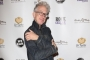 Andy Dick Pleads Not Guilty in Sexual Battery Case