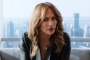 Jennifer Lopez Scores Dream Job With Fake Facebook Resume in First 'Second Act' Trailer