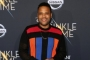 Anthony Anderson Is Investigated for Allegedly Assaulting a Woman, Denies Allegations