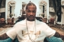 Xzibit Finally Pays Off $233K Taxes