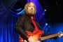 Tom Petty's Family Wants Fan Videos and Photos for New Project