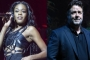 Report: Azealia Banks Ditches Crowdfunding Campaign to Sue Russell Crowe