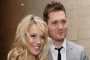 Michael Buble and Wife Welcome Third Child