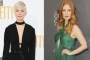 Michelle Williams Thanks Jessica Chastain For Her Support Amid Pay Dispute