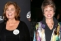 Roseanne Barr Slams Valerie Jarrett's Haircut While Apologizing to Her for Racist Tweet