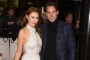 Una Healy Splits From Husband Ben Foden After 6 Years of Marriage