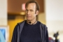 Bob Odenkirk Reveals 'Better Call Saul' Season 4 Premiere Date by Flashing His Bare Butt