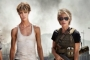 First Official Look at 'Terminator' Reboot Reveals Its Female Stars