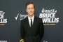 Edward Norton's Production Company Sued Over Wrongful Death on 'Motherless Brooklyn' Set