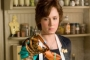 Amy Adams Loves to Cook Because of 'Julie and Julia'
