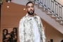 French Montana Addresses Armed Home Invasion