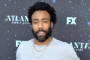 Marvel Didn't Want Donald Glover's 'Deadpool' Series