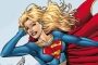 Warner Bros. and DC Developing 'Supergirl' Movie