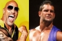 Dwayne Johnson Mourns the Death of Wrestler Brian Christopher