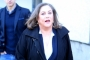 Kathleen Turner Didn't Feel Welcomed by 'Friends' Co-Stars