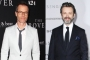 Guy Pearce Set to Replace Michael Sheen in 'Bloodshot'