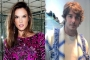 Alessandra Ambrosio Spotted Kissing and Hugging New Beau 5 Months After Split From Longtime Partner