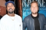 Kanye West's 'Carpool Karaoke' Last-Minute Cancellation Costs 'Late Late Show' $45,000