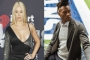 Iggy Azalea and DeAndre Hopkins Are Single Again Just One Day After Relationship News