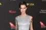 Ruby Rose Gets Emotional Over 'Batwoman' Casting