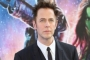 Report: Marvel Tries to Convince Disney to Rehire James Gunn for 'Guardians of the Galaxy Vol. 3