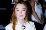 Lindsay Lohan Apologizes for Her Controversial #MeToo Comments