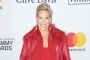Pink Resumes Australian Leg of Her Tour After Hospitalization