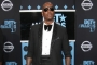Tyrese Gibson Claims He Lost Jobs Because of Bitter Custody War