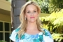 Reese Witherspoon Introduces Her Longtime Body Double - See Their Uncanny Resemblance!