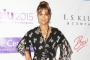 Halle Berry Celebrates 52nd Birthday With Epic Cake Fight