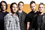 Republicans Slam Pearl Jam for White House in Flame Poster