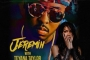 Teyana Taylor Drops Out of Joint Tour With Jeremih Due to Alleged Mistreatment