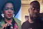 Lauryn Hill Slammed by Jazz Artist Robert Glasper for Disrespecting Fellow Musicians