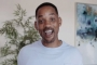 Will Smith Invites Lucky Fan to Bungee Jump With Him in Celebration of His 50th Birthday