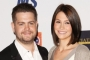 Jack Osbourne and Estranged Wife Agree to Settle Divorce Quickly