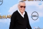 Stan Lee Granted Three-Year Restraining Order Against Former Manager